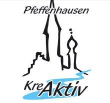 Zur Homepage des Gewerbevereins Pfeffenhausen